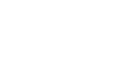 Hair and Beauty Tour logo