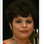 Elisha Chauhan BASH student - Nisha Sharma