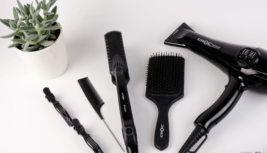 Tips For Finding Your Hairstylists And Beauty Therapist