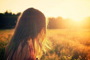 Hair Care Tips For Summer by Elisha