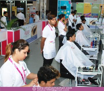Elisha Chauhan_s students competing at IndiaSkills (24)