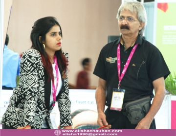 Elisha Chauhan_s students competing at IndiaSkills (26)