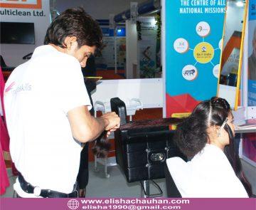 Elisha Chauhan_s students competing at IndiaSkills (4)