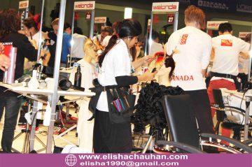 Elisha performing at World Cup 2014 at Festhalle_Frankfurt_Germany (2)