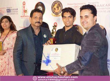 Elisha_s Student receiving Award (1)