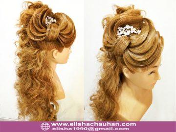 HAIRSTYLES BY ELISHA 24