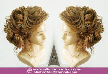 HAIRSTYLES BY ELISHA 26