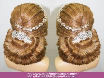 HAIRSTYLES BY ELISHA 35