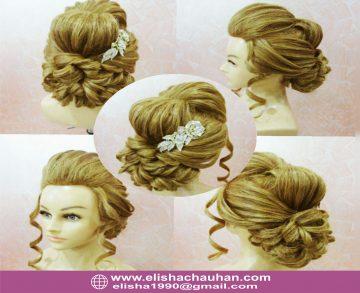 HAIRSTYLES BY ELISHA 5