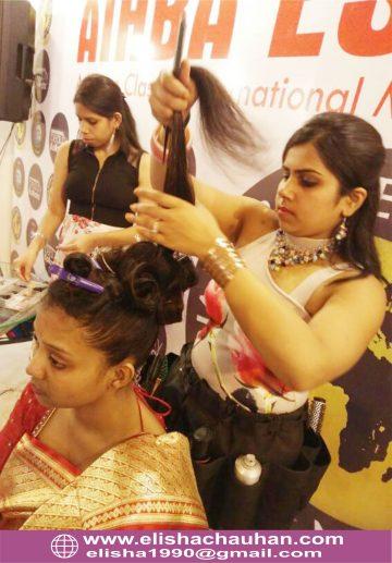 Seminar by ELisha in Kolkata(India) (10)