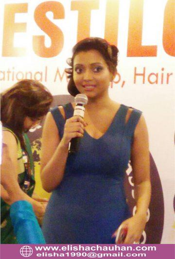 Seminar by ELisha in Kolkata(India) (13)
