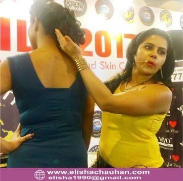 Seminar by ELisha in Kolkata(India) (15)