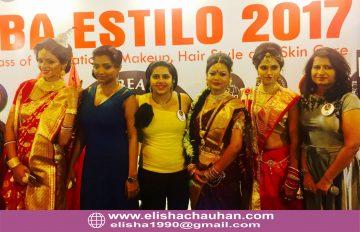 Seminar by ELisha in Kolkata(India) (16)