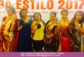 Seminar by ELisha in Kolkata(India) (17)