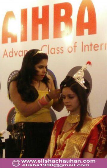 Seminar by ELisha in Kolkata(India) (18)