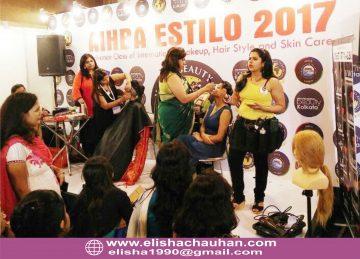 Seminar by ELisha in Kolkata(India) (20)