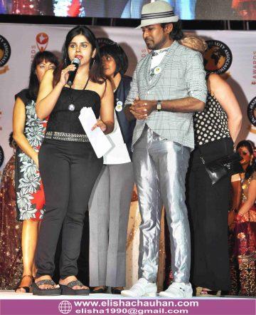 With-Celebrity-Stylist-_-Asia-Champion-Nihal-Ranathunga