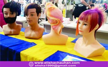 Work of Different countries at Worldskill (11)