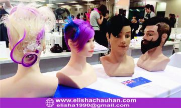 Work of Different countries at Worldskill (12)