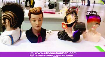 Work of Different countries at Worldskill (16)