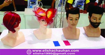 Work of Different countries at Worldskill (17)