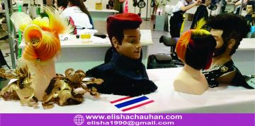 Work of Different countries at Worldskill (24)