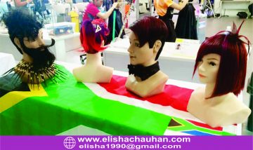 Work of Different countries at Worldskill (26)