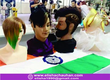 Work of Different countries at Worldskill (27)