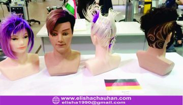 Work of Different countries at Worldskill (28)