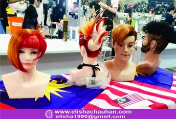 Work of Different countries at Worldskill (31)