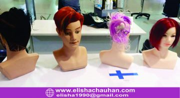Work of Different countries at Worldskill (6)