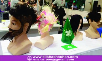 Work of Different countries at Worldskill (7)