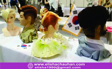 Work of Different countries at Worldskill (8)
