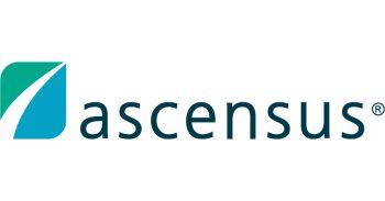 ascensus_Logo