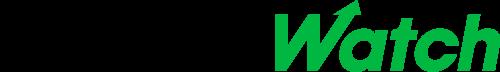 marketwatch-logo-freelogovectors.net_
